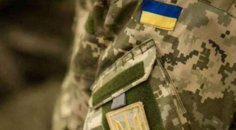 Photo of На Широколановском полигоне обнаружен труп военнослужащего