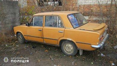 Школьник на Николаевщине угнал семь автомобилей «Жигули» – суд поместил подростка под стражу   Корабелов.ИНФО
