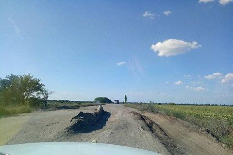 Photo of «Проезжаемость до Нового года мы сделаем по всем направлениям», — губернатор о николаевских дорогах