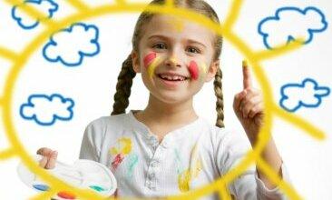 «Правосуддя очима дітей»: Корабельний районний суд оголошує для школярів конкурс малюнків | Корабелов.ИНФО