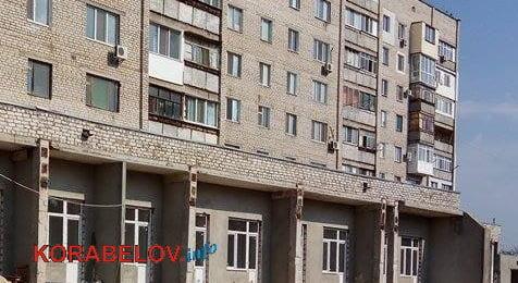 Photo of Врачи, учителя, дворник и работники культуры получили служебные квартиры в Корабельном районе: кто эти счастливчики (Фото)