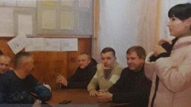 В профсоюзе проработала дольше, чем на производстве: Марина Буштрук хочет стать главой профкома НГЗ   Корабелов.ИНФО image 1