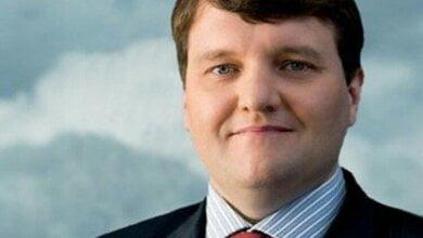 Новым советником Зеленского стал американский адвокат – СМИ связывают его с российским владельцем НГЗ   Корабелов.ИНФО