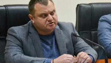 В Николаеве - новый начальник управления по борьбе с организованной преступностью | Корабелов.ИНФО image 2