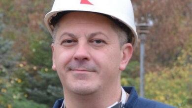 Photo of «Что будет со шламовыми полями и нами, если завод остановят?», — профком НГЗ обратился к Зеленскому