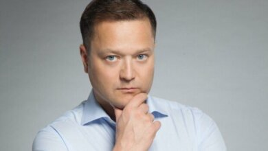 Российский оппозиционер Никита Исаев внезапно скончался в поезде   Корабелов.ИНФО