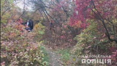 В лесополосе на Одесчине нашли убитой 14-летнюю девочку, которая ушла гулять с друзьями и пропала | Корабелов.ИНФО