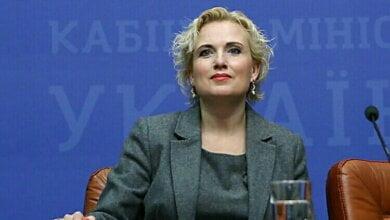 НАБУ задержало на взятке в $150 тысяч начальницу департамента Офиса Президента   Корабелов.ИНФО