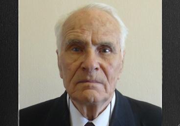 Photo of Пішов з життя перший очільник Корабельного району, Почесний громадянин міста Миколаєва Віктор Білий