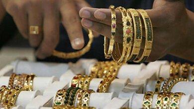 Подружки в Николаеве полгода подменяли в ювелирном магазине украшения на бижутерию   Корабелов.ИНФО