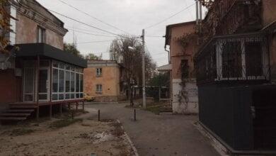 Некоторые дома в Николаеве со следующего года начнут отключать от централизованного отопления (видео) | Корабелов.ИНФО