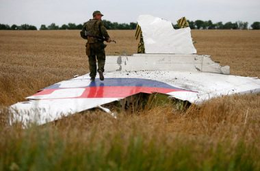 Следователи крушения «Boeing» опубликовали доказательства влияния России на «ДНР» (аудио) | Корабелов.ИНФО