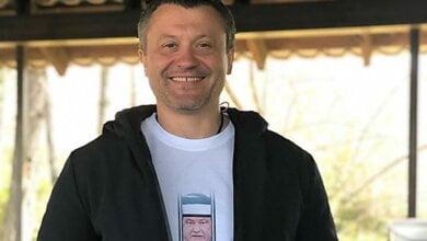 Титов подал жалобу на николаевского адвоката, который назвал его «криминальным авторитетом» | Корабелов.ИНФО image 2