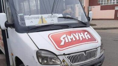 Перевозчику пришлось обновить салон в маршрутке №1, на которую жаловались николаевцы | Корабелов.ИНФО image 2