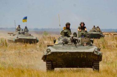 """""""Шаман"""" з Корабельного району: чому батько 5-ти дітей пішов воювати на схід України   Корабелов.ИНФО image 6"""