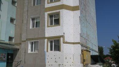 ГБР начало расследование о растратах Департамента энергетики при утеплении жилых домов, детсадов и школ в Николаеве | Корабелов.ИНФО