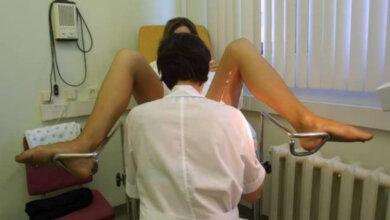 В кабинете гинеколога пациенток снимали на камеру и продавали видео порносайтам   Корабелов.ИНФО