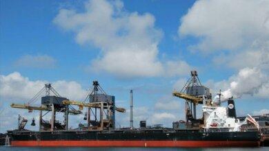 На судне, пришедшем в порт Корабельного района, николаевские таможенники обнаружили 28 тонн контрабандного топлива   Корабелов.ИНФО