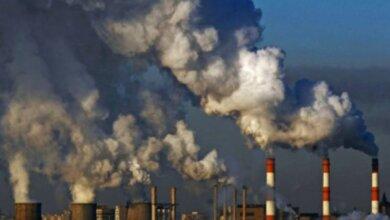 Photo of Николаев — седьмой в Украине по уровню загрязнения воздуха