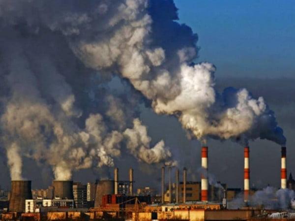 Photo of Во всех районах Николаева хотят установить спецоборудование для автоматического измерения уровня загрязнения воздуха