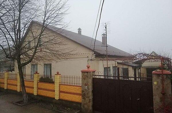 С большой переплатой: Сенкевич за деньги николаевцев купил дом у семьи начальника облздрава (фото) | Корабелов.ИНФО image 6