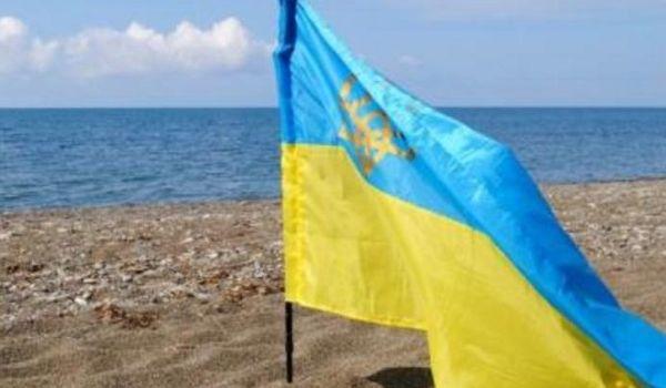 Photo of Генассамблея ООН приняла резолюцию с требованием к России вывести войска из Крыма