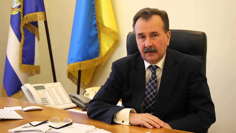 Photo of «Исконно русские территории — это болота под Москвой»: мэр Херсона ответил Путину