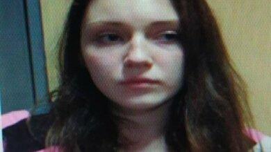 16-летнюю девушку из Корабельного района разыскивает полиция | Корабелов.ИНФО