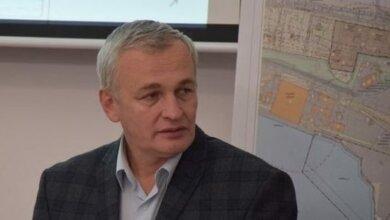 """Андрей Цымбал (фото """"Новости-Н"""")"""