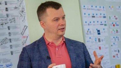 Догнать Польшу по зарплатам Украина сможет через 7 лет, - министр Милованов | Корабелов.ИНФО