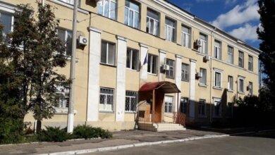 Государство с 2020 года не будет финансировать Дом ребенка и центр переливания крови в Николаеве | Корабелов.ИНФО