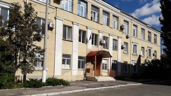 Photo of Государство с 2020 года не будет финансировать Дом ребенка и центр переливания крови в Николаеве
