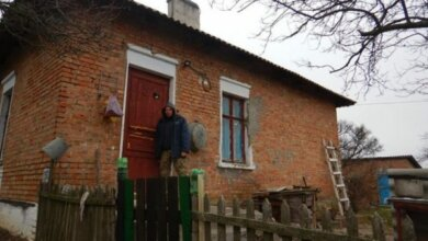 В Николаеве мать на несколько дней оставляла семилетнюю девочку одну дома без еды   Корабелов.ИНФО image 1