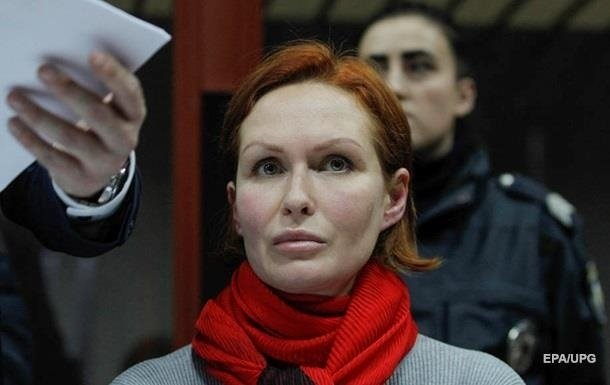 Photo of «За мои унижения… я растопчу репутацию каждого эксперта, полицейского, прокурора, судьи…», — подозреваемая в убийстве Шеремета