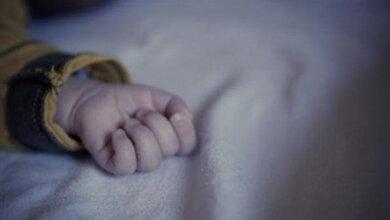 Отравился: на Николаевщине погиб ребенок   Корабелов.ИНФО