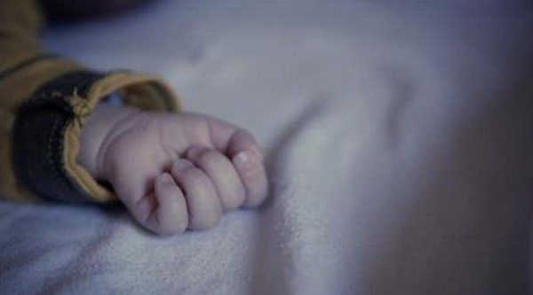 Photo of Отравился: на Николаевщине погиб ребенок