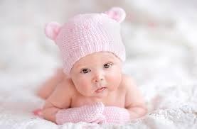 В Николаеве в «окошко жизни» подбросили семимесячного ребенка | Корабелов.ИНФО