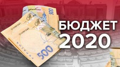 «Дерибан удался»: депутаты приняли бюджет Николаева на 2020 год | Корабелов.ИНФО