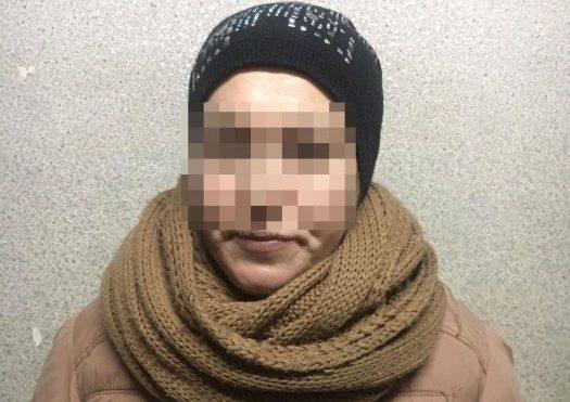 Photo of Выбросила на помойку: жительница Николаева избавилась от своего новорожденного ребенка