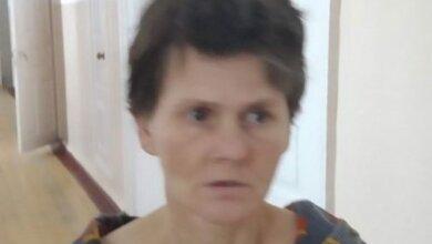 Помогите установить личность найденной на Николаевщине женщины | Корабелов.ИНФО image 1