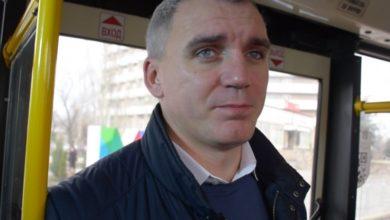 Photo of Сенкевич обвинил супермаркеты в поднятии цен на продукты и попросил ввести мораторий