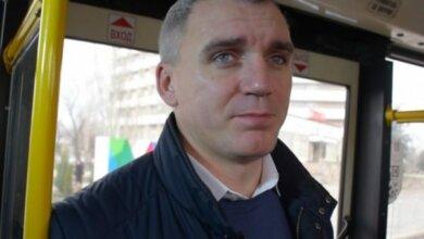 Photo of Сенкевич, еще вчера болевший коронавирусом, завтра собирается в детскую больницу