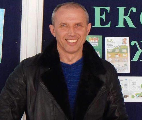 Photo of «Слуга народа» проиграл на выборах в ОТГ в Витовском районе