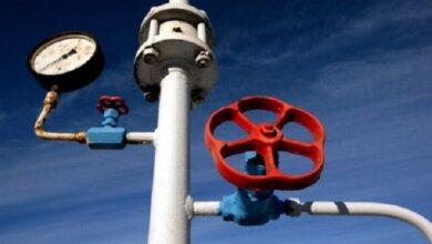 Украина подписала контракт на транзит российского газа сроком на пять лет | Корабелов.ИНФО