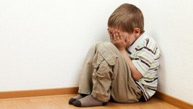 В Николаеве суд обязал «мать-кукушку» платить шестилетнему сыну алименты   Корабелов.ИНФО