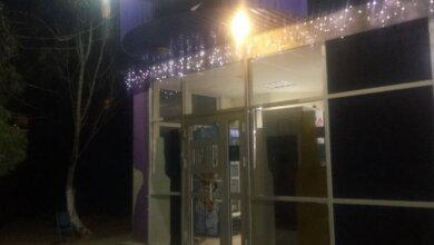 """""""Кровь, кавардак""""... В Корабельном районе опять ограбили магазин   Корабелов.ИНФО"""