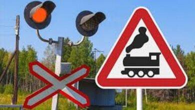"""Заборонити рух потягів по залізничної гілці в Корабельному районі в """"години пік"""" вимагає миколаєвець   Корабелов.ИНФО"""