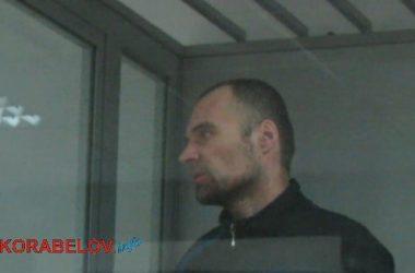 Вячеслав Новаковский