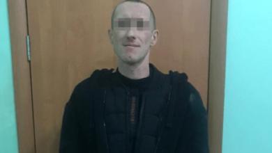 В Корабельном районе задержали вора-«домушника», которого судят за нападение на общественника | Корабелов.ИНФО image 1