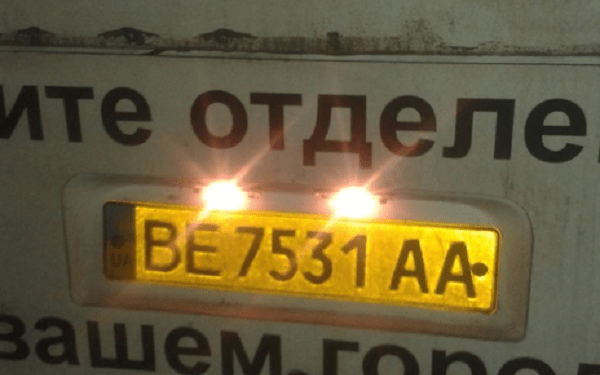 Photo of «Таким водителям не место на маршруте», — николаевцы продолжают жаловаться на неадекватного Алика